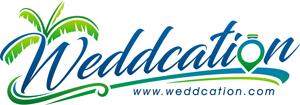 Wedding Travel & Location